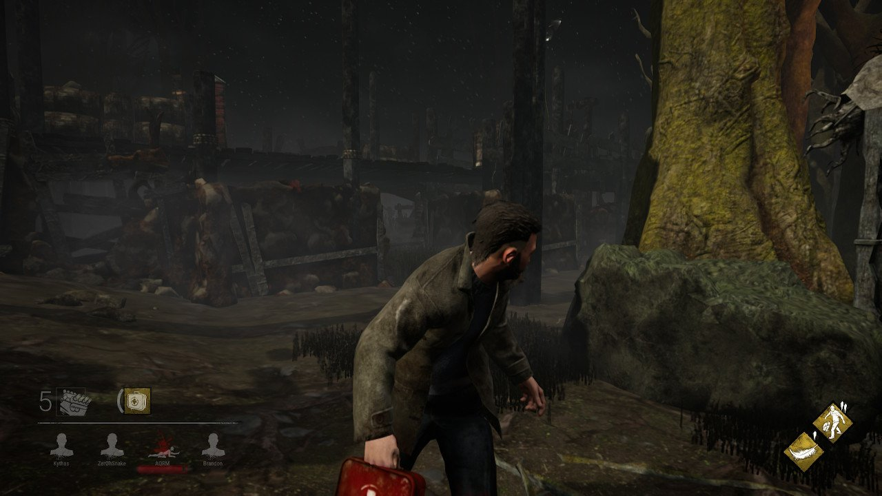 dbd-switch-handheld-survivor