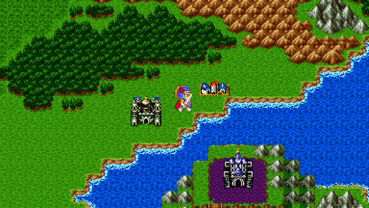 dragon-quest-review-2