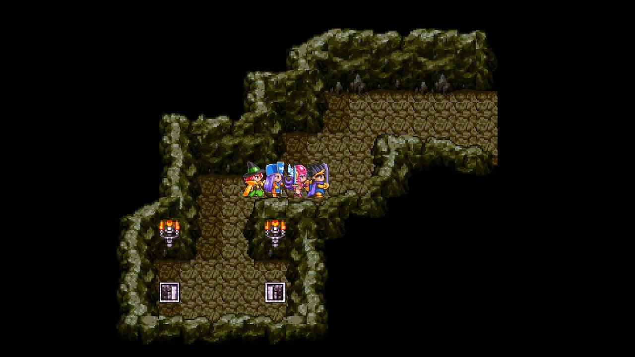 dragon-quest-review-5