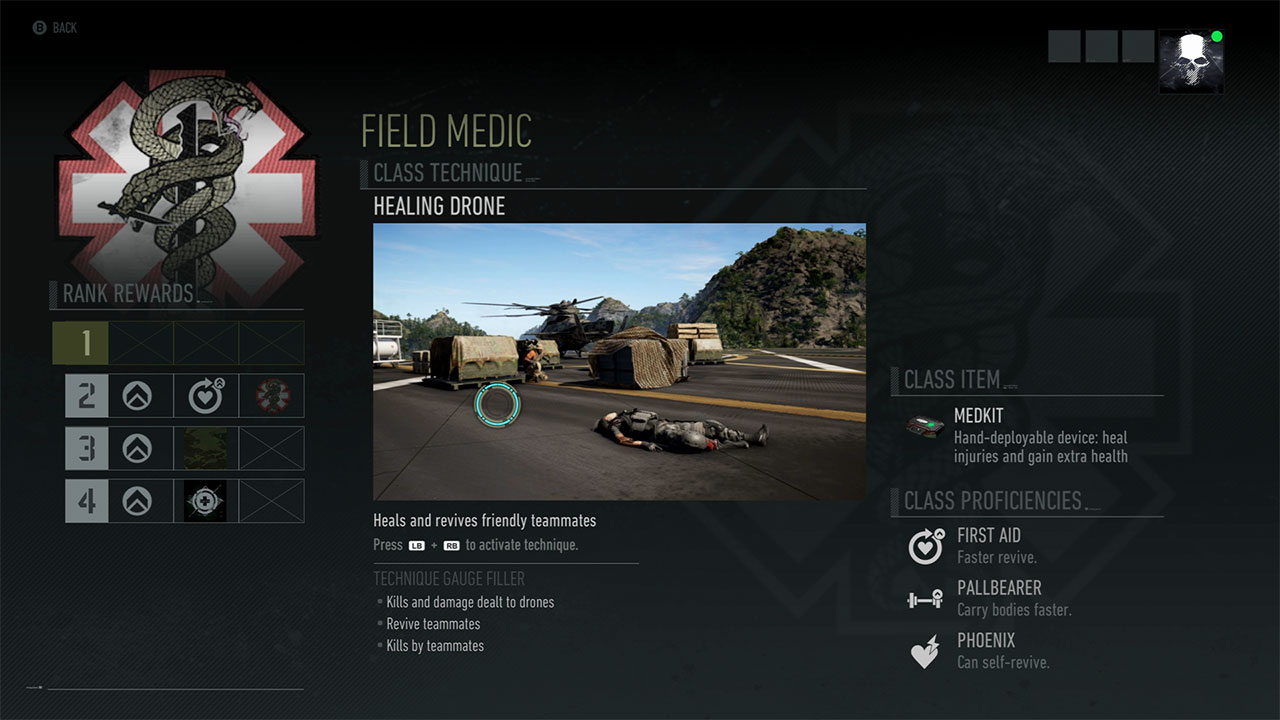 field-medic-gr-breakpoint