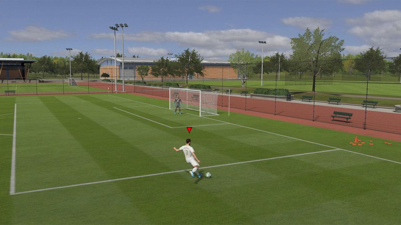 fifa-20-free-kicks