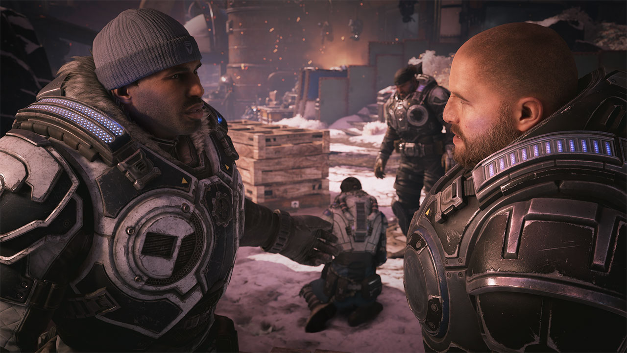 gears-5-campaign-del-and-jd