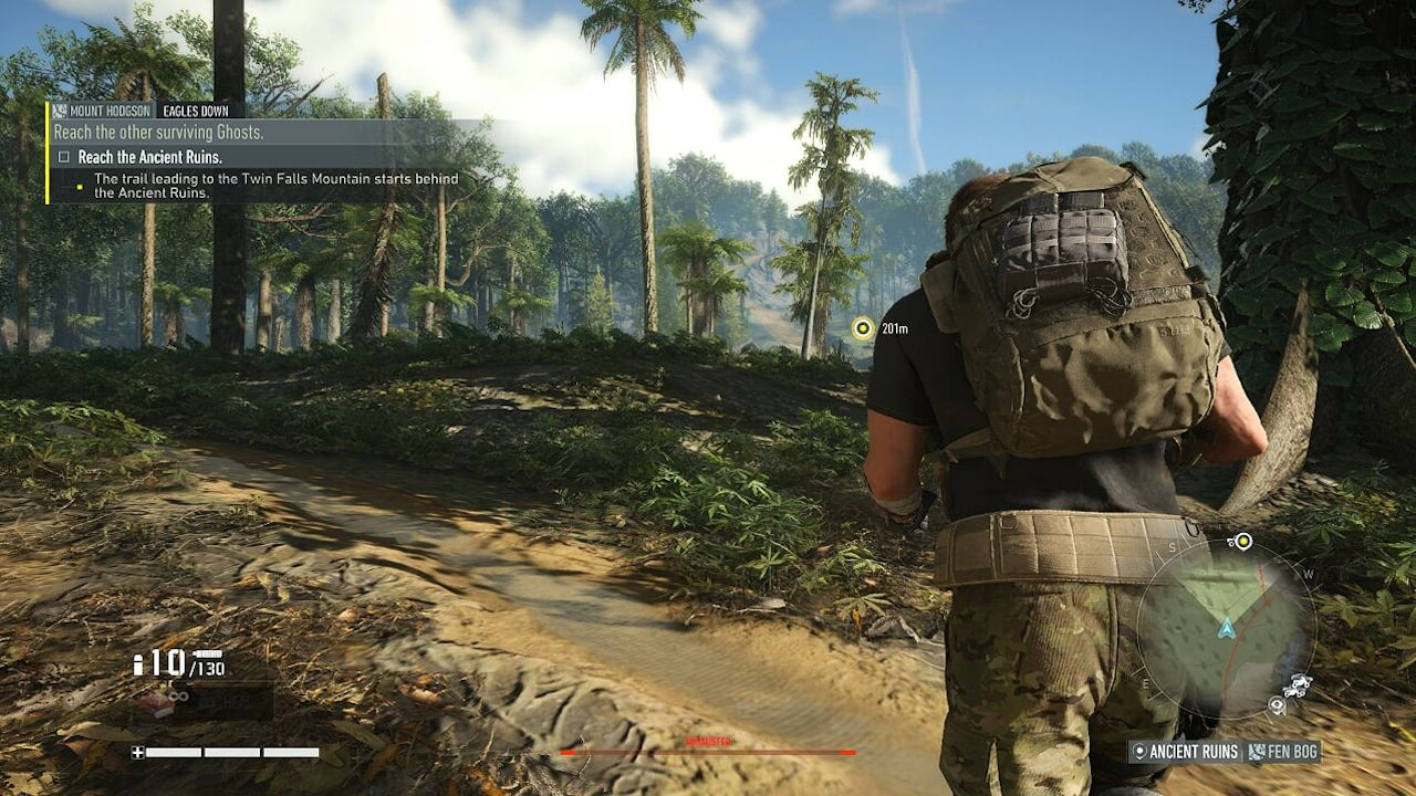 ghost-recon-breakpoint-2