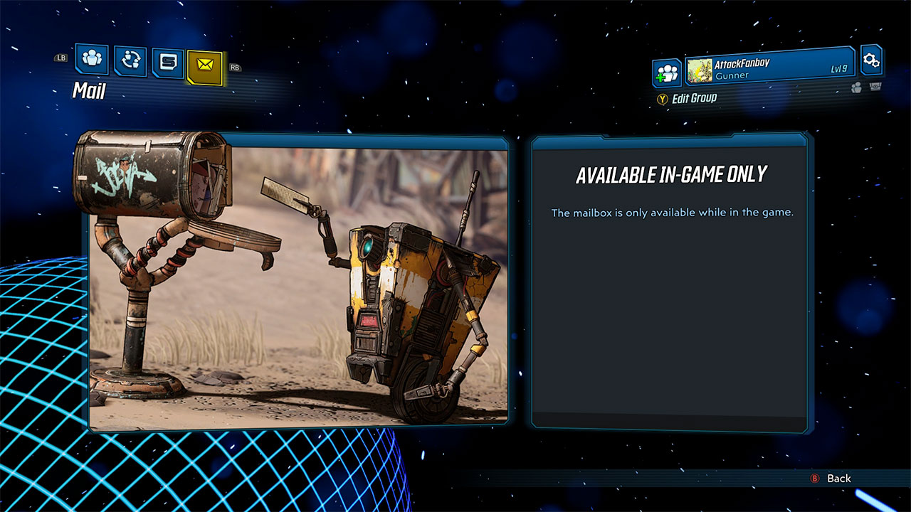 mail-borderlands-3