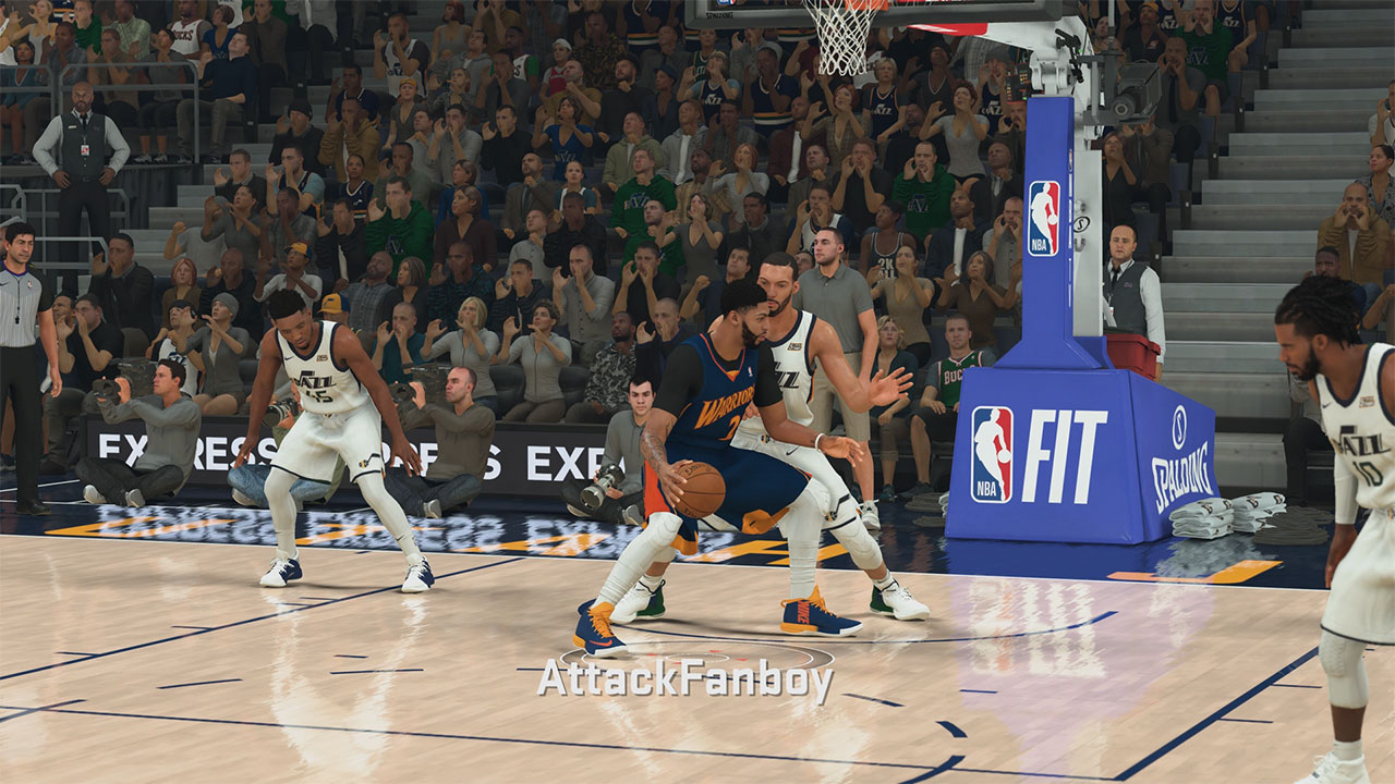 nba-2k20-post-moves
