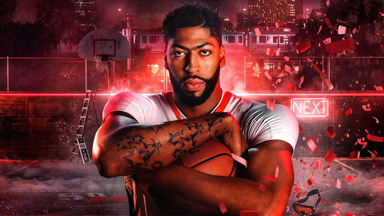 nba-2k20-review
