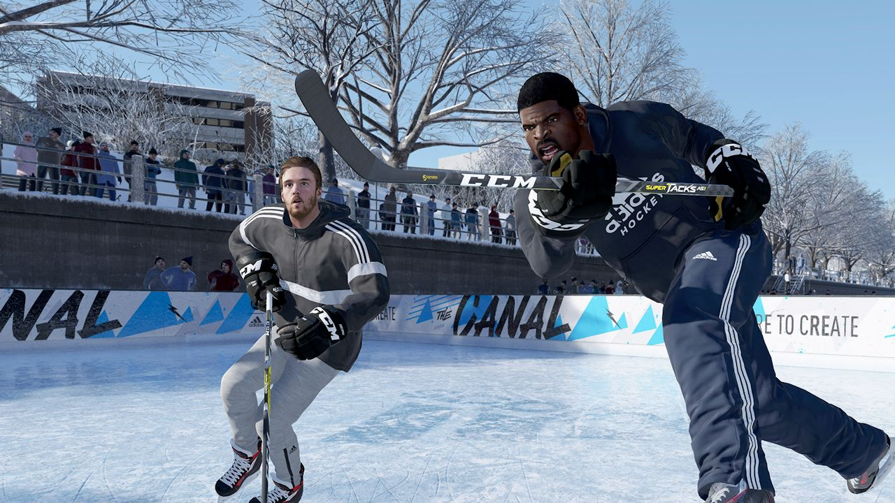 nhl-20-review-2