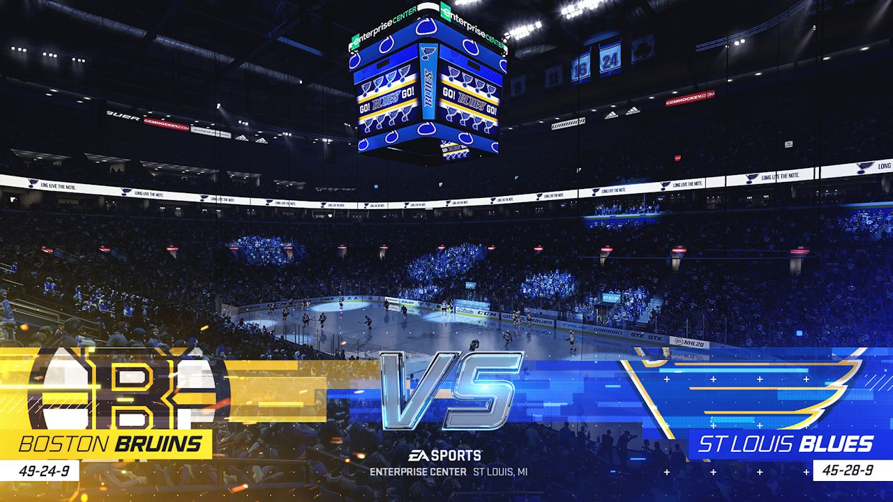 nhl-20-review-3