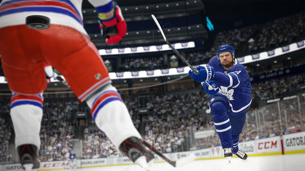 nhl-20-review-6