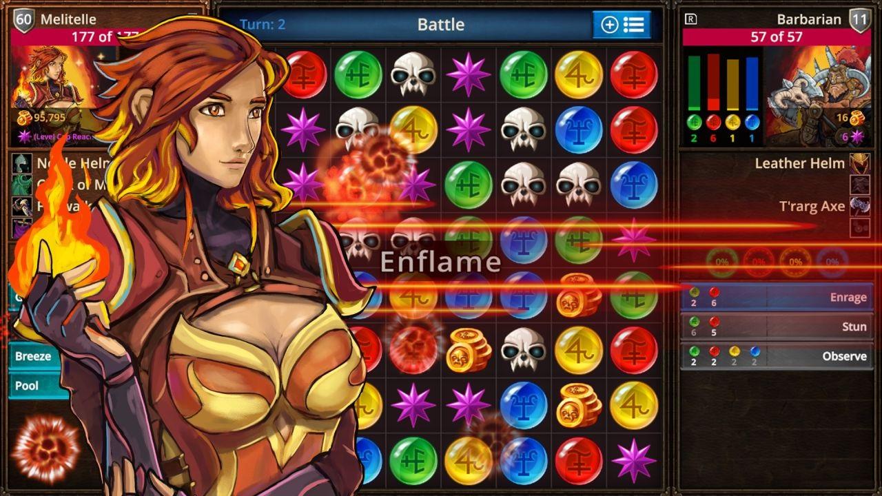 puzzle-quest-the-legend-returns-review-4