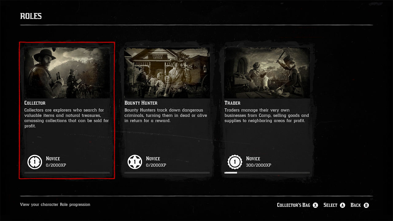 roles-red-dead-online