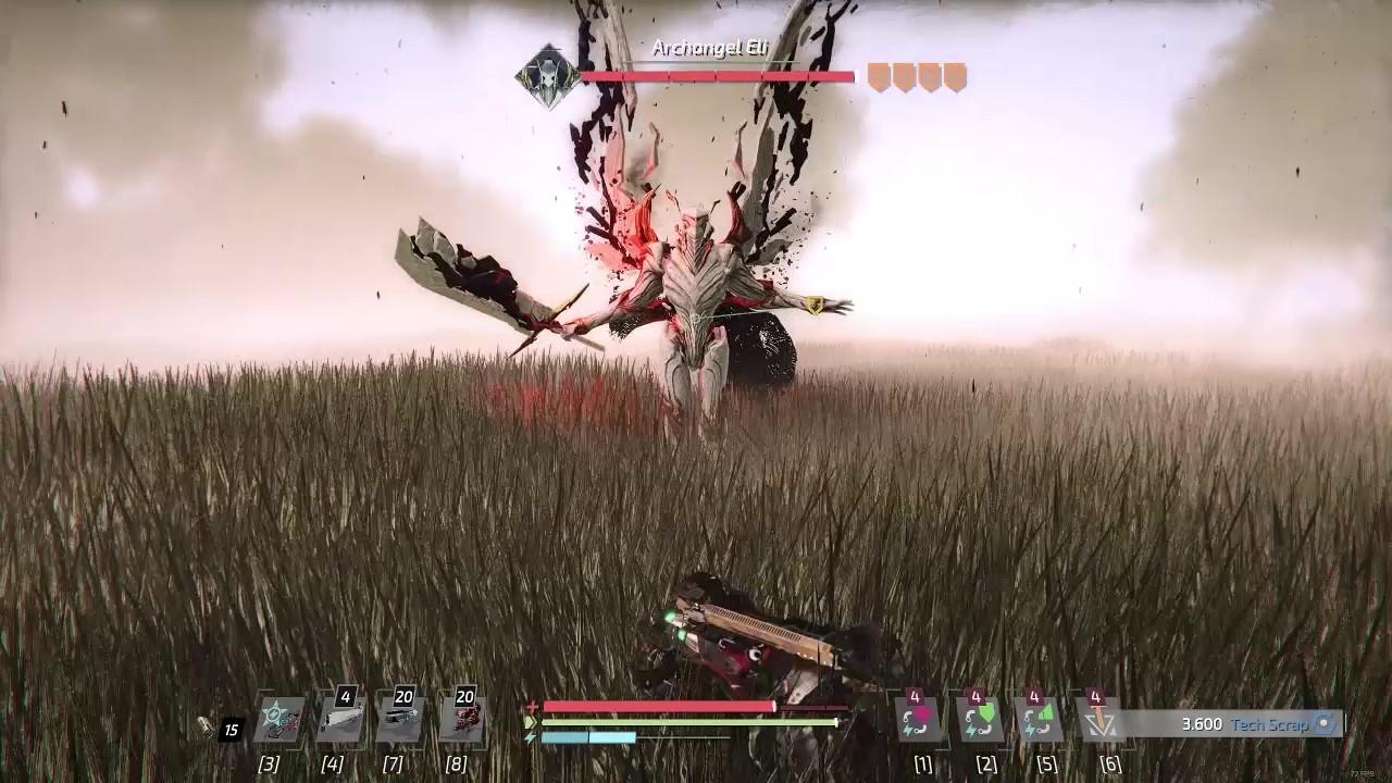 surge-2-archangel-eli-moment