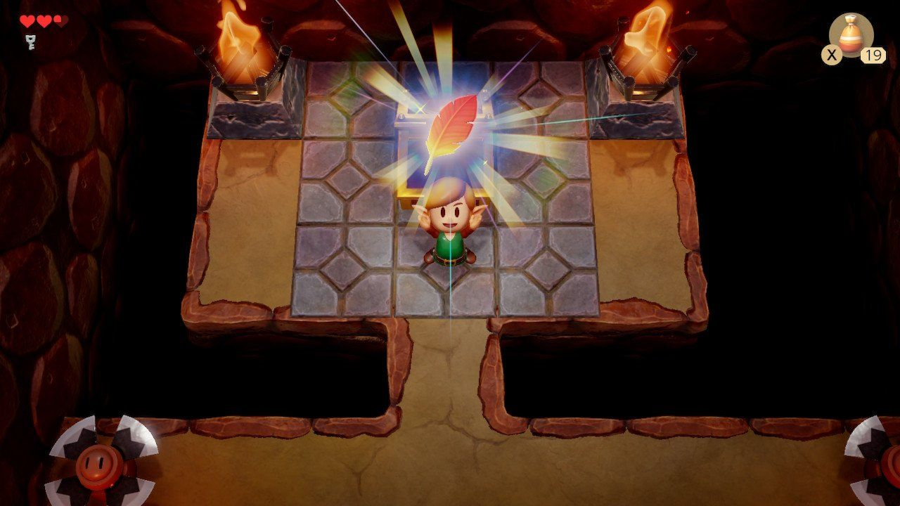 the-legend-of-zelda-links-awakening-10