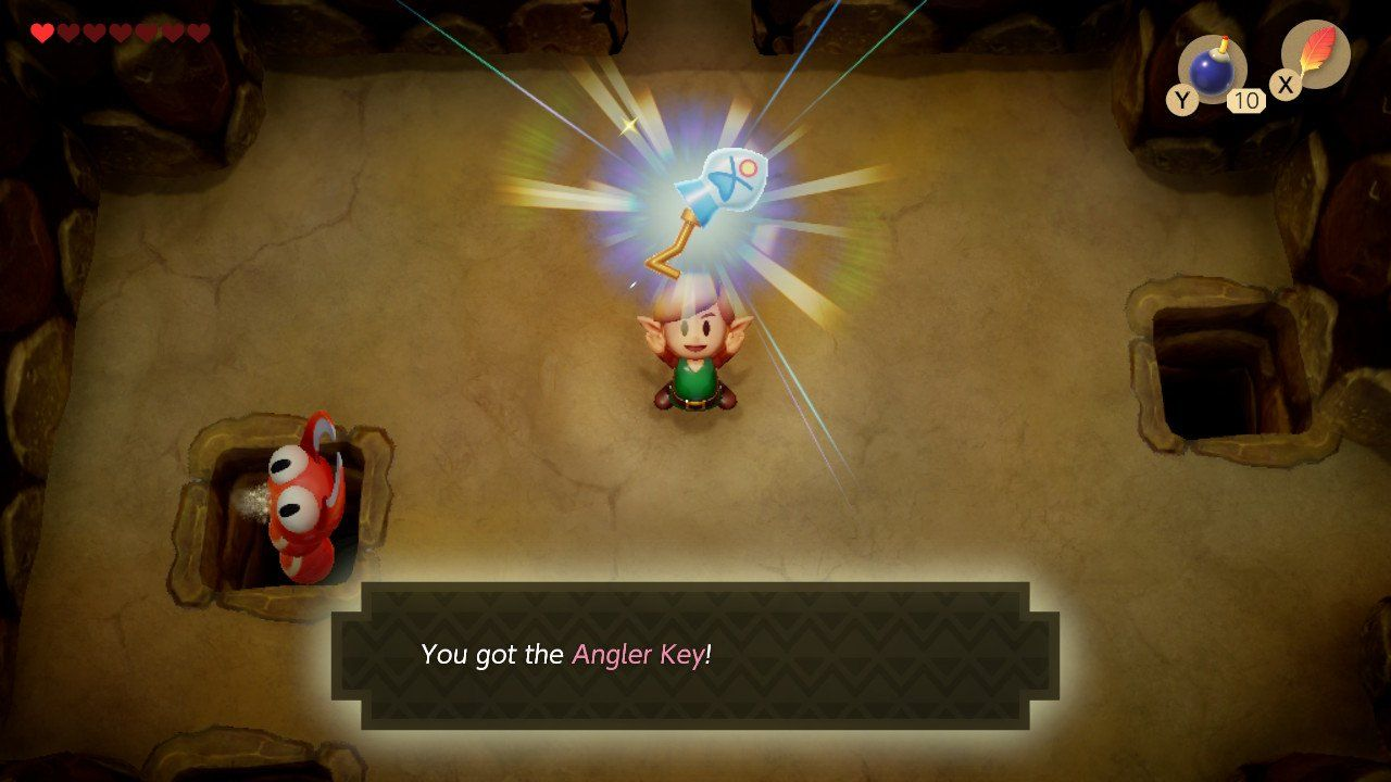 the-legend-of-zelda-links-awakening-53