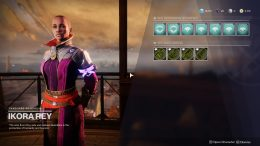 Destiny 2: Shadowkeep - Vex Offensive bounties and rewards.