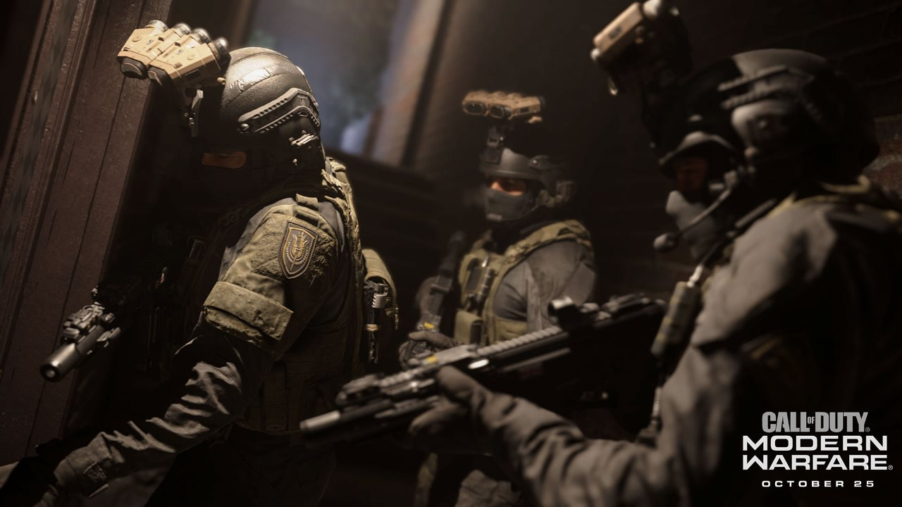 Call-of-Duty-Modern-Warfare-–-How-to-Play-Online-Multiplayer-with-Friends