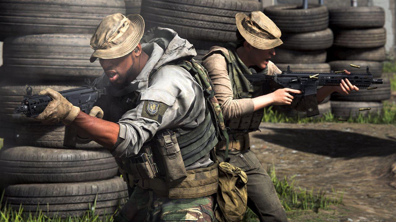 Call-of-Duty-Modern-Warfare-Gunfight-Impressions