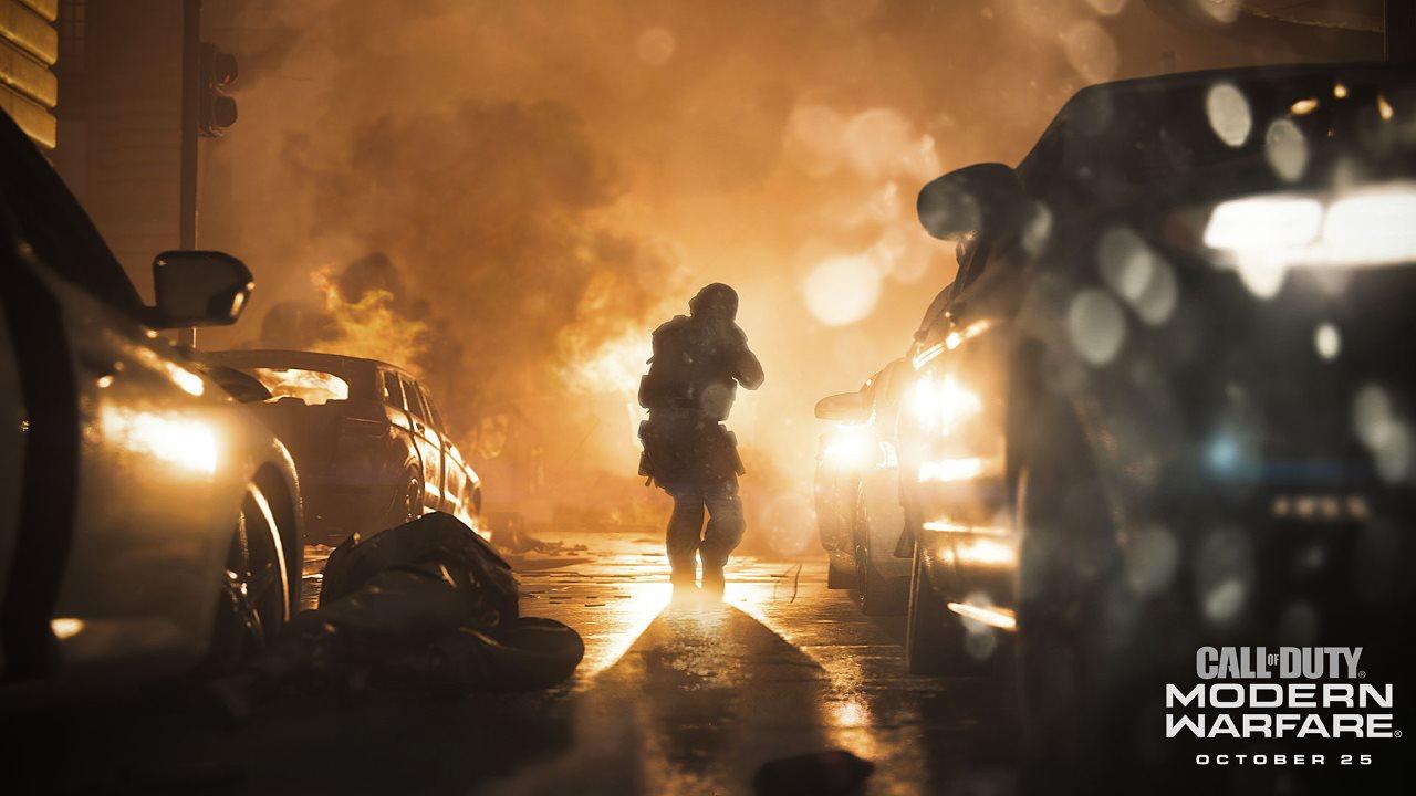 Call-of-Duty-Modern-Warfare-Review-2