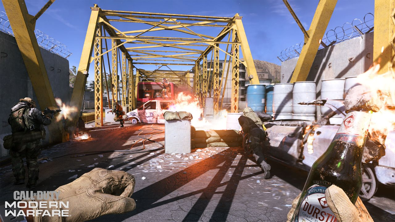 Call-of-Duty-Modern-Warfare-Review-3
