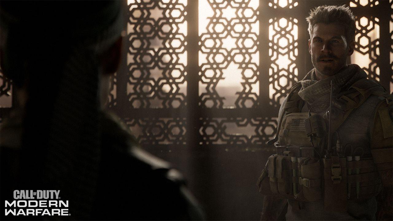 Call-of-Duty-Modern-Warfare-Review-4