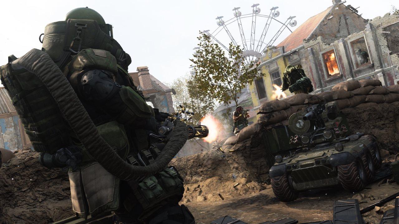 Call-of-Duty-Modern-Warfare-Spec-Ops-Survival-Mode