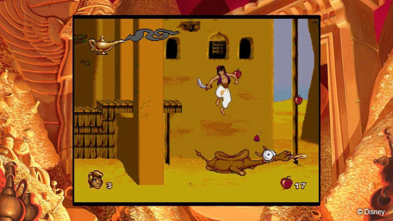 Disney-Classic-Games-Aladdin-and-The-Lion-King-–-How-to-Save