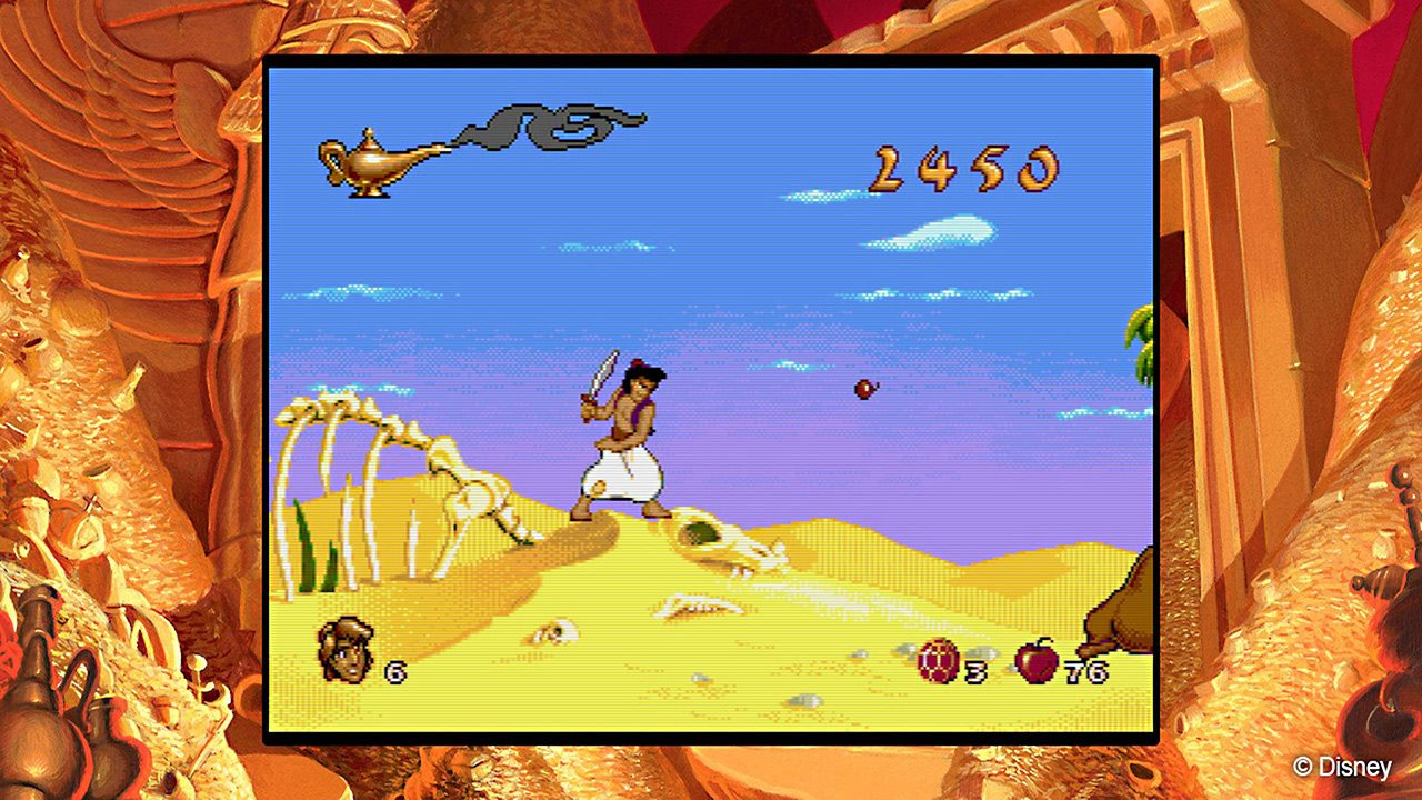 Disney-Classic-Games-Aladdin-and-The-Lion-King-How-to-Turn-Off-Borders