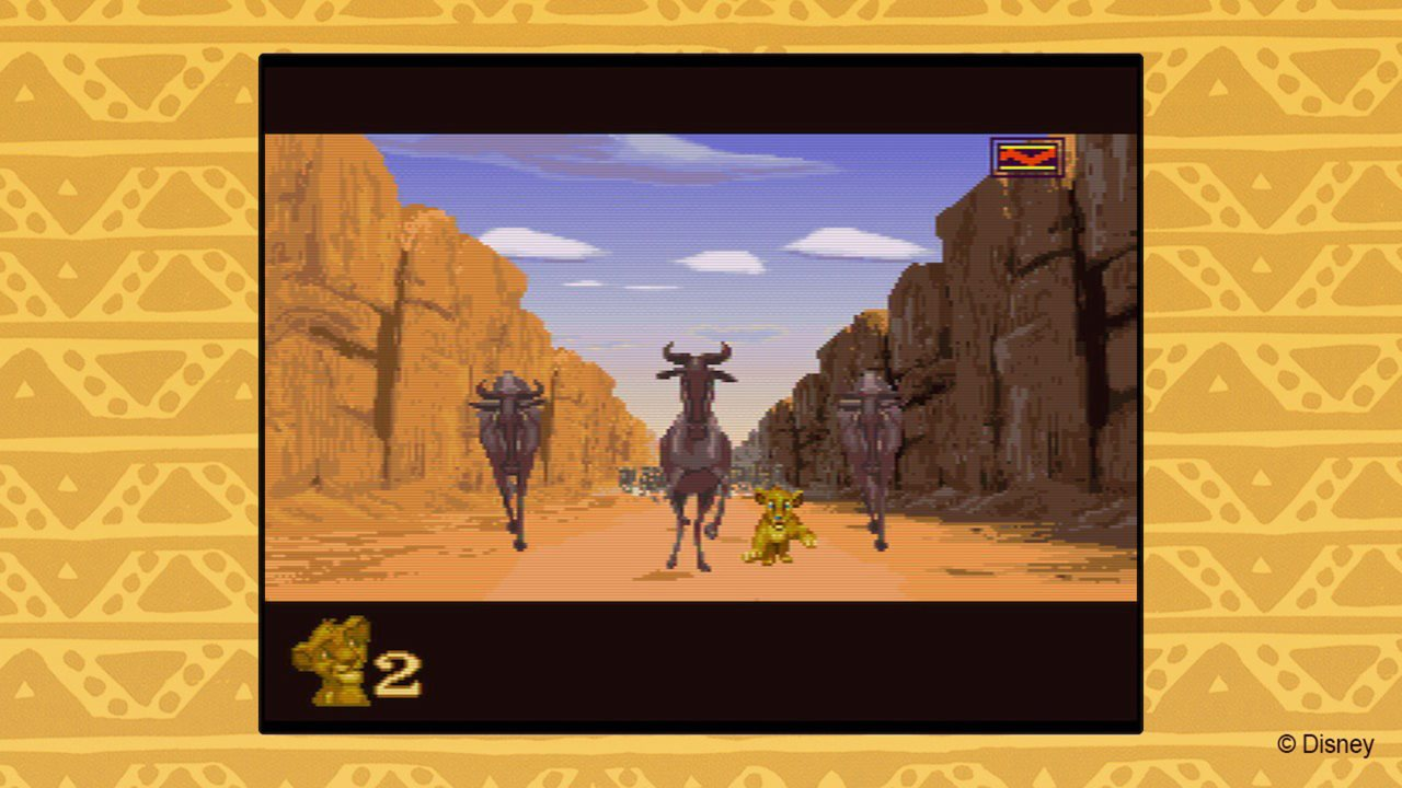 Disney-Classic-Games-Aladdin-and-The-Lion-King-Review-1