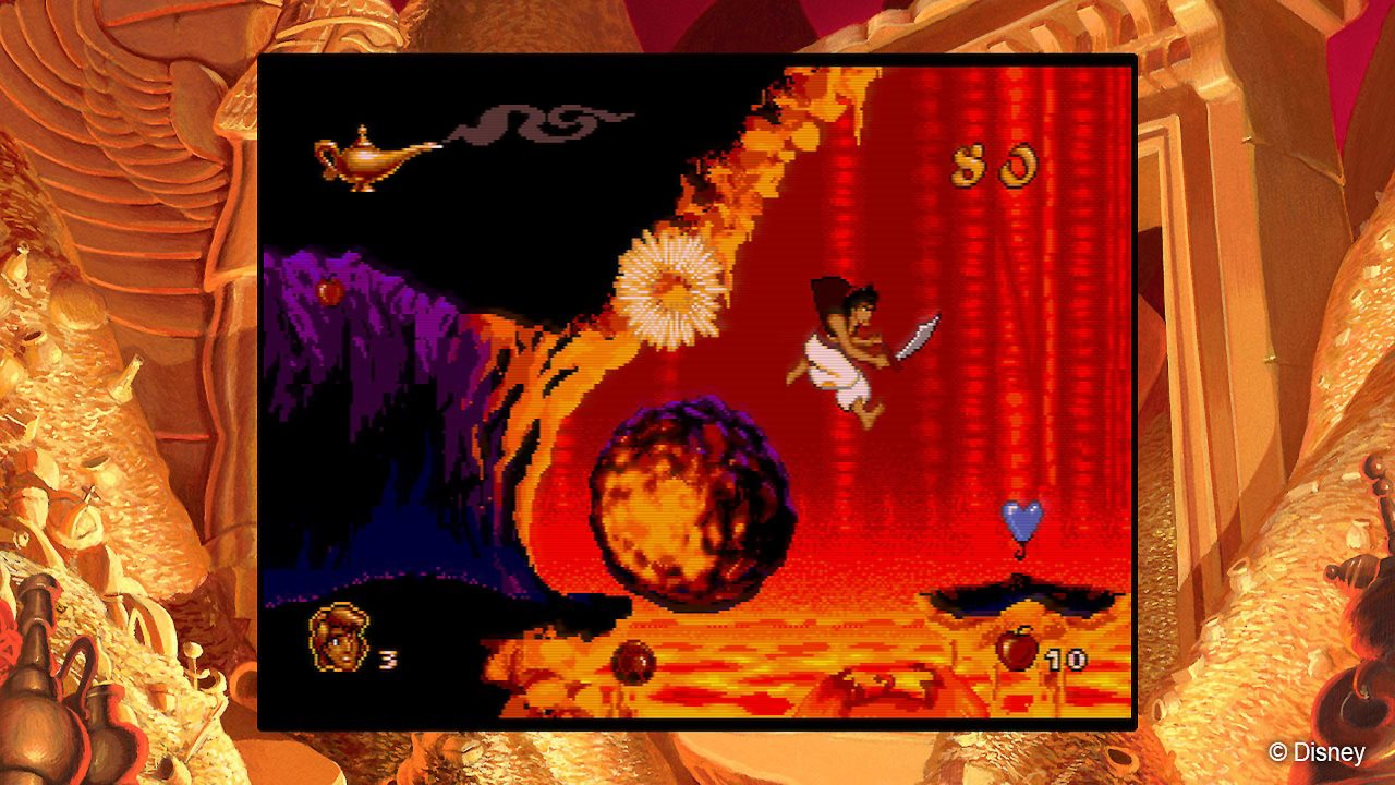 Disney-Classic-Games-Aladdin-and-The-Lion-King-Review-2