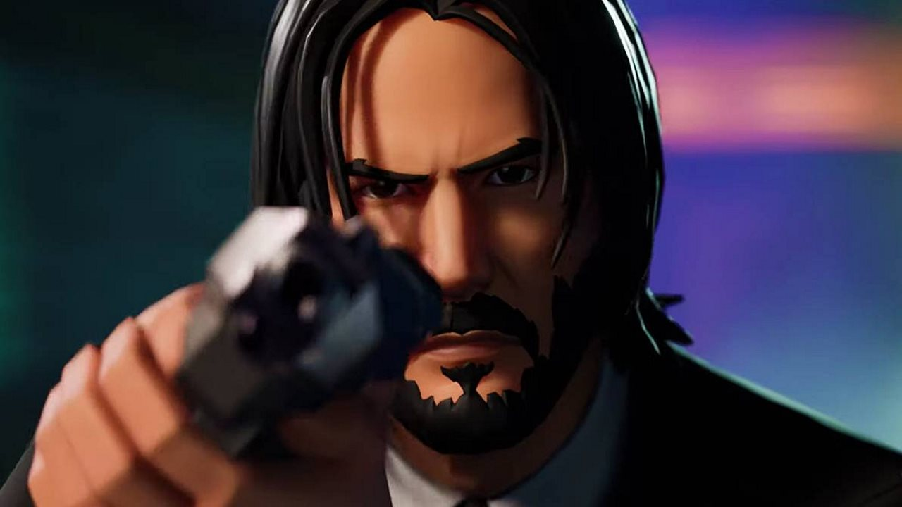John-Wick-Hex-How-to-Get-More-Ammo