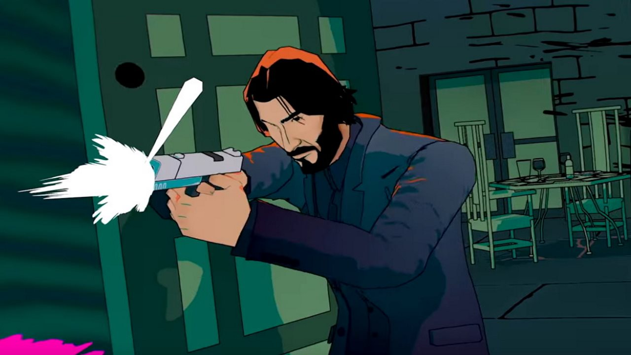 John-Wick-Hex-How-to-Reload