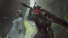 Final Fantasy XIV Patch 5.1