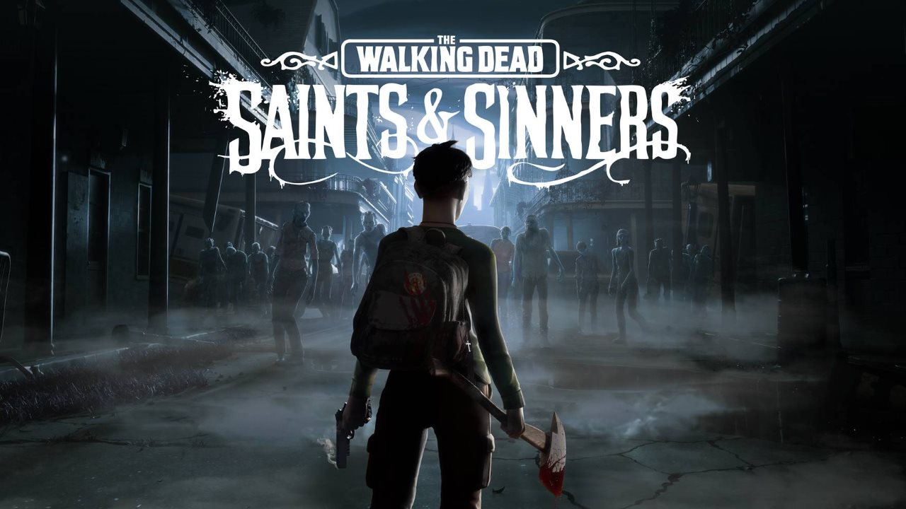 The-Walking-Dead-Saints-and-Sinners-VR