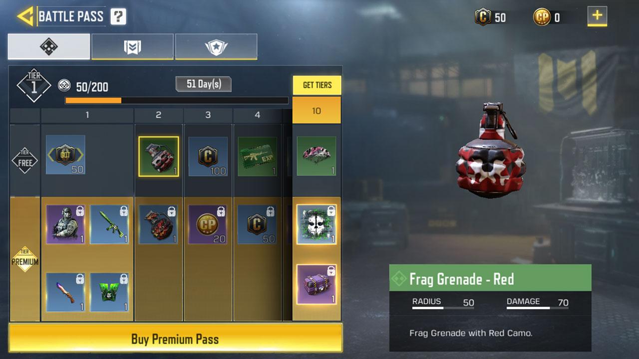 battle-pass-cod-mobile