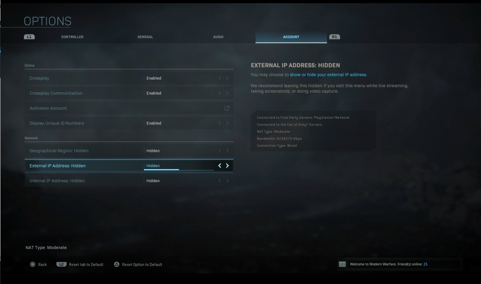 call-of-duty-modern-warfare-how-to-turn-crossplay-on-and-off