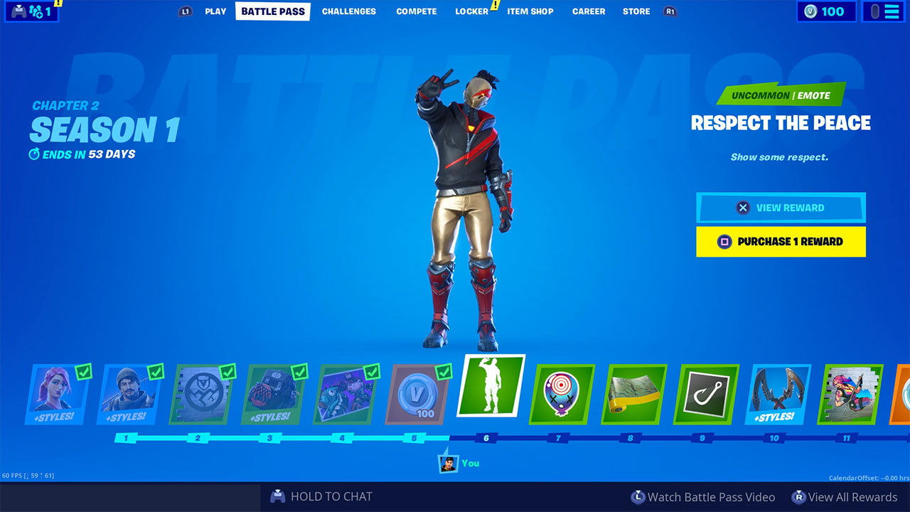 Fortnite Wiki Guides Walkthroughs Attack Of The Fanboy