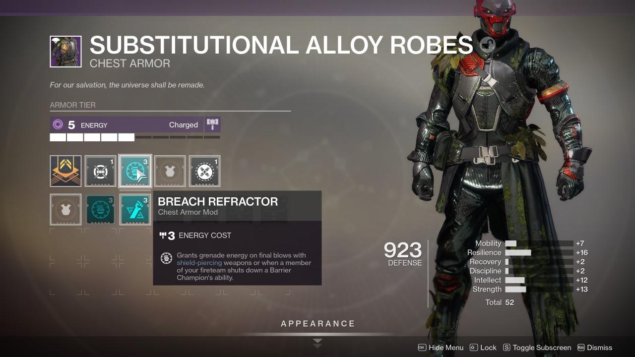destiny-2-armor-2