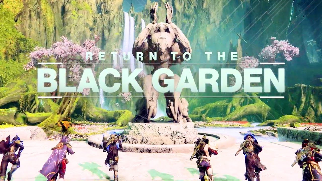destiny-2-bungie-raid-black-garden