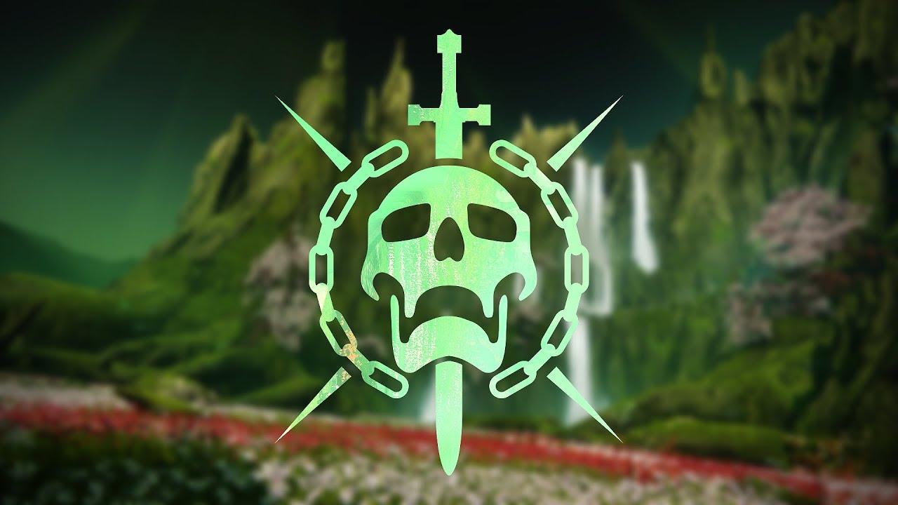 destiny-2-garden-raid