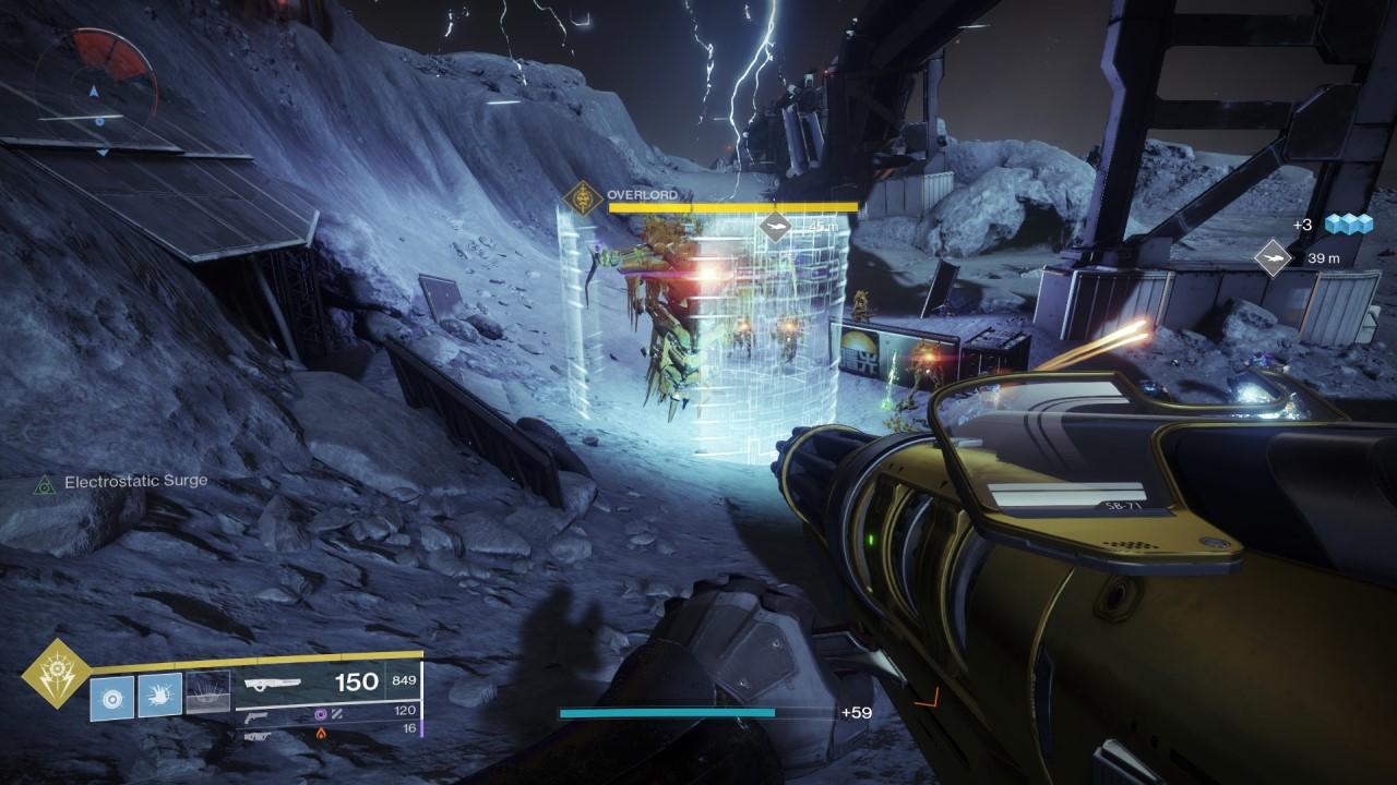 destiny-2-invasion-overmind