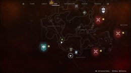 Destiny 2: Luna's Calling Week 3 Trove Guardian Location