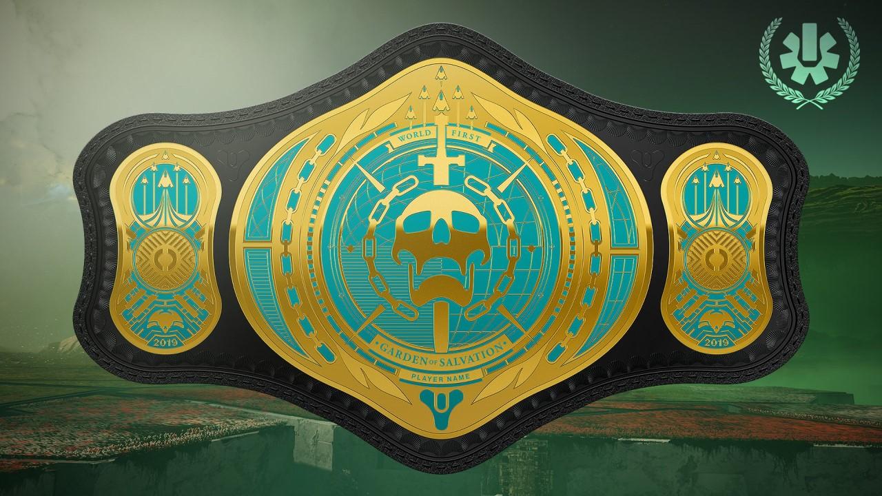 destiny-2-raid-belt