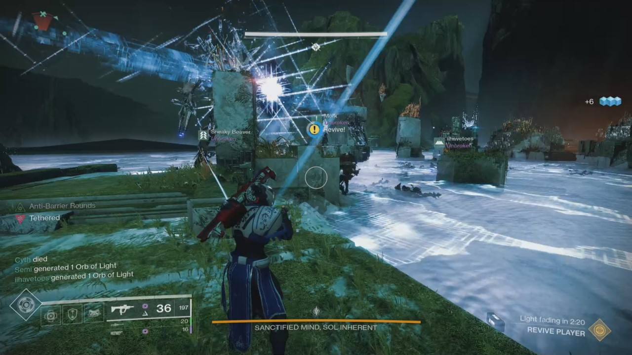 destiny-2-sanctified-boss-tether