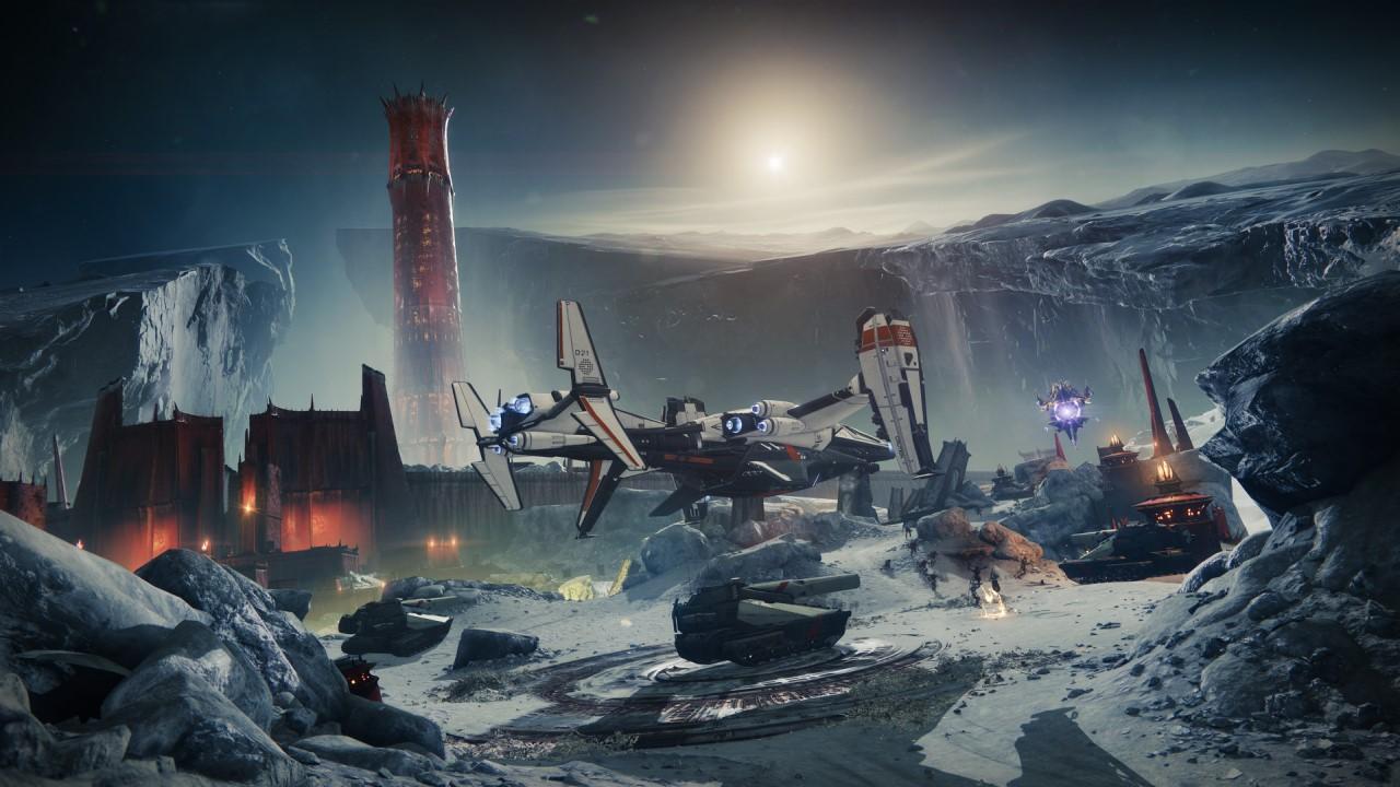 destiny-2-shadowkeep-moon