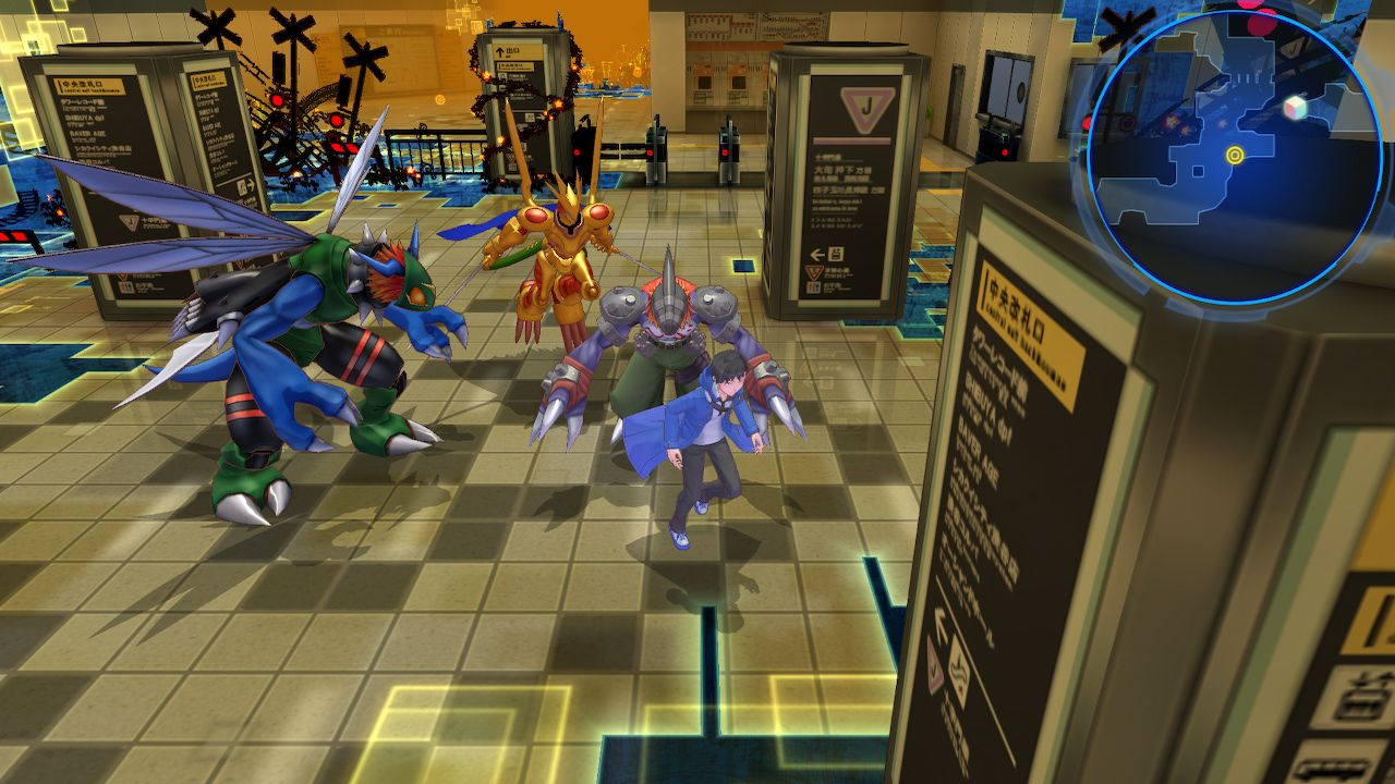 digimon-story-cyber-sleuth-complete-edition-5