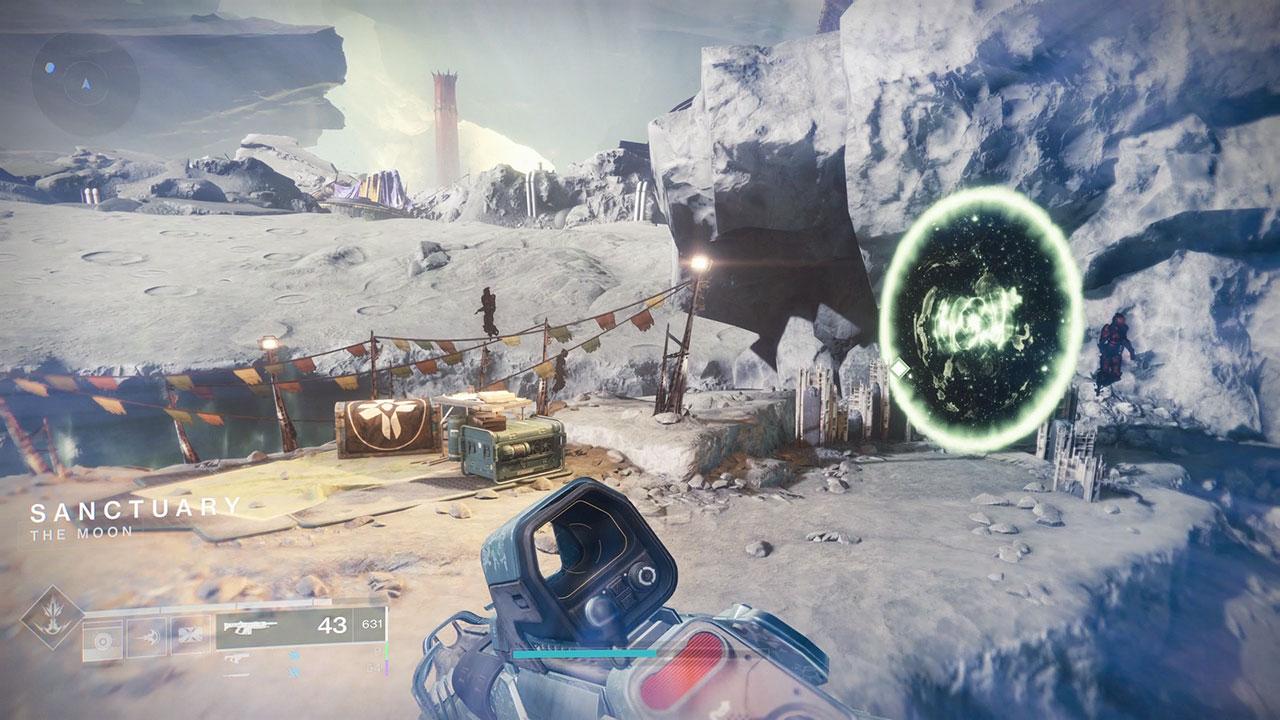 eris-portal-destiny-2-shadowkeep