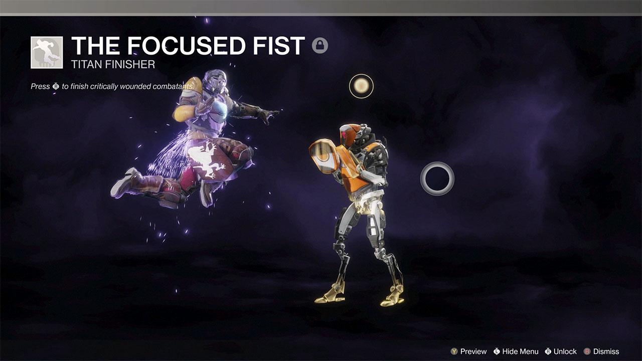 finisher-destiny-2