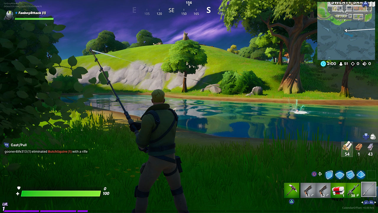 fortnite-fishing-chapter-2