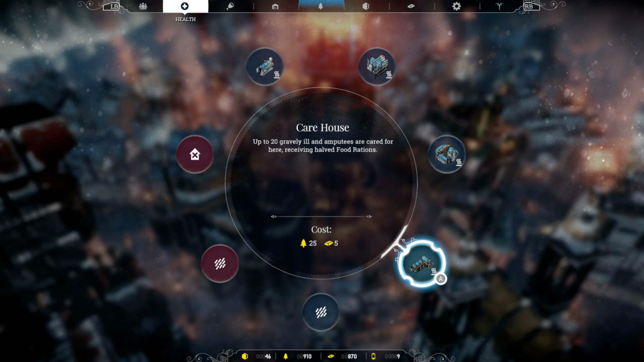 frostpunk-console-edition-radial-menus