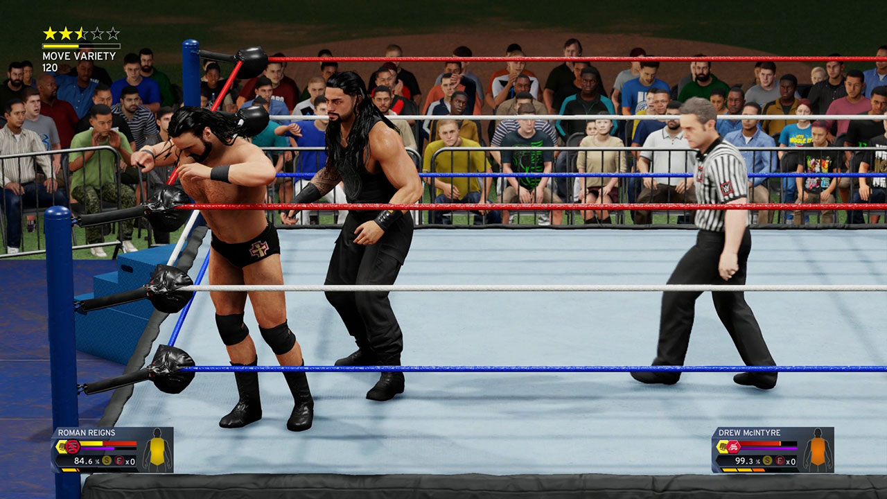 get-out-of-ring-wwe-2k20
